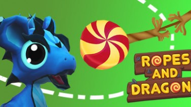 Ropes And Dragons VR İndir Yükle