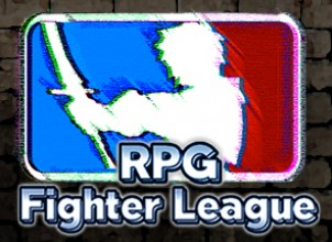 RPG Fighter League İndir Yükle