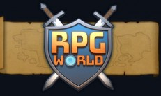 RPG World – Action RPG Maker İndir Yükle