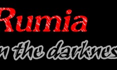 Rumia in the darkness İndir Yükle