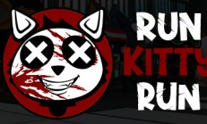 Run Kitty Run İndir Yükle