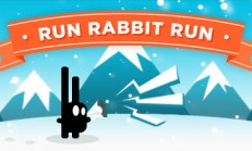 Run Rabbit Run İndir Yükle