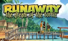 Runaway, The Dream of The Turtle İndir Yükle