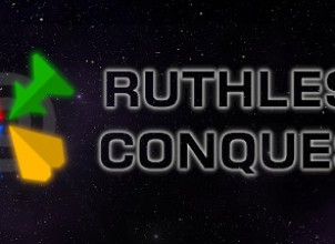 Ruthless Conquest İndir Yükle