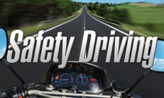 Safety Driving Simulator: Motorbike İndir Yükle