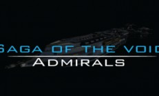 Saga of the Void: Admirals İndir Yükle