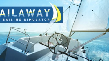 Sailaway – The Sailing Simulator İndir Yükle