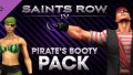 Saints Row IV – Pirate's Booty Pack İndir Yükle