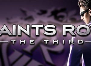 Saints Row: The Third İndir Yükle