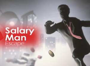 Salary Man Escape İndir Yükle