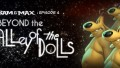 Sam & Max 304: Beyond the Alley of the Dolls İndir Yükle