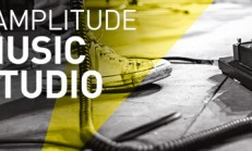 Samplitude Music Studio 2017 Steam Edition İndir Yükle