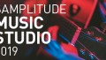 Samplitude Music Studio 2019 Steam Edition İndir Yükle