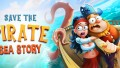Save the Pirate: Sea Story İndir Yükle
