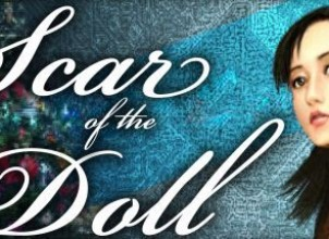 Scar of the Doll 人形の傷跡 İndir Yükle