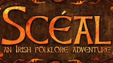Sceal: An Irish Folklore Adventure İndir Yükle