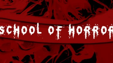 School of Horror İndir Yükle