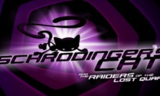 Schrödinger's Cat And The Raiders Of The Lost Quark İndir Yükle