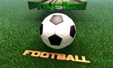 Score a goal (Physical football) İndir Yükle