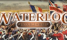 Scourge of War: Waterloo İndir Yükle