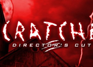 Scratches – Director's Cut İndir Yükle