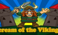 Scream of the Viking 3 İndir Yükle
