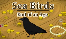 Sea Birds: End of an Age İndir Yükle