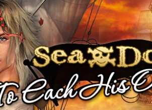 Sea Dogs: To Each His Own – Pirate Open World RPG İndir Yükle