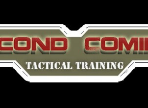 Second Coming: Tactical Training İndir Yükle