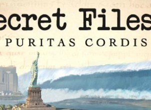 Secret Files 2: Puritas Cordis İndir Yükle