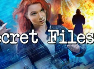 Secret Files 3 İndir Yükle