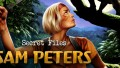 Secret Files: Sam Peters İndir Yükle