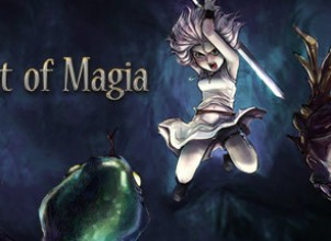 Secret Of Magia İndir Yükle