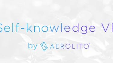 Self-knowledge VR İndir Yükle