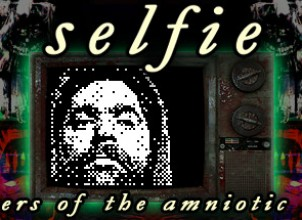 Selfie : Sisters of the Amniotic Lens İndir Yükle