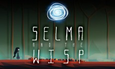 Selma and the Wisp İndir Yükle