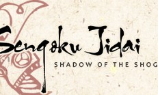 Sengoku Jidai: Shadow of the Shogun İndir Yükle