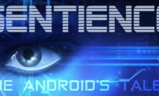 Sentience: The Android's Tale İndir Yükle