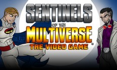Sentinels of the Multiverse İndir Yükle