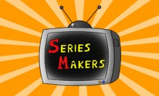 SERIES MAKERS İndir Yükle