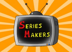 SERIES MAKERS TYCOON İndir Yükle