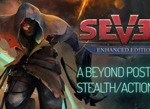 Seven: Enhanced Edition İndir Yükle