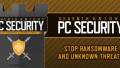 Seventh Knight PC Security İndir Yükle
