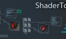 ShaderTool İndir Yükle