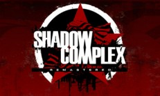 Shadow Complex Remastered İndir Yükle