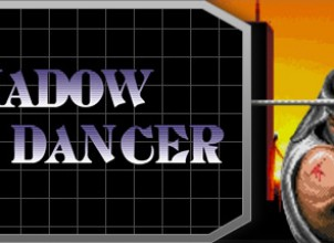Shadow Dancer™ İndir Yükle