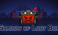 Shadow of Loot Box İndir Yükle