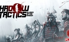 Shadow Tactics: Blades of the Shogun İndir Yükle