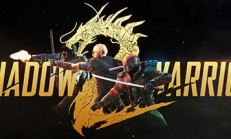 Shadow Warrior 2 İndir Yükle