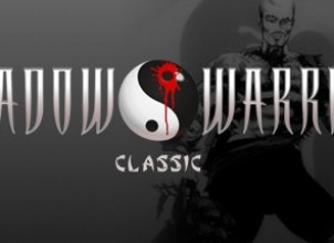 Shadow Warrior Classic (1997) İndir Yükle